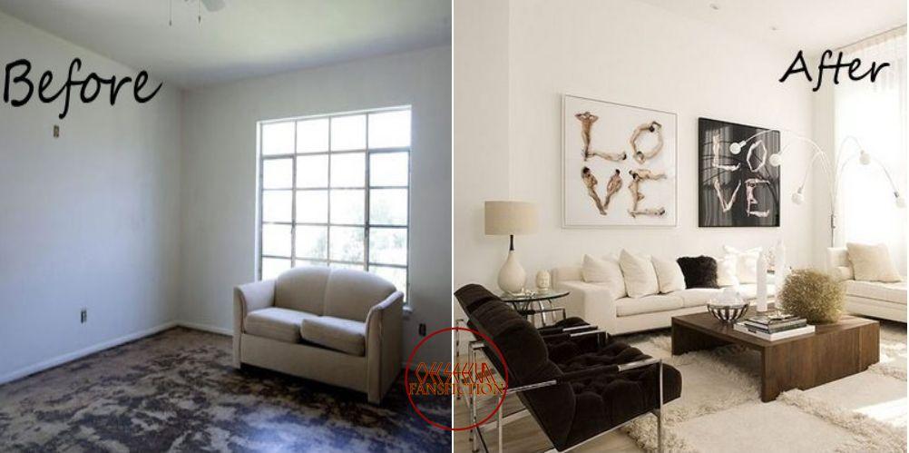 http://s6.picofile.com/file/8248150992/Living_Room.jpg