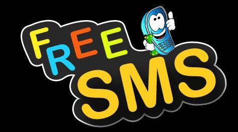 ارسال اسام اس رایگان با اینترنت,ارسال پیام رایگان به مخاطبین خود,ارسال پیامک رایگان در اندروید,اس ام اس رایگان,ایجاد یک اس ام اس رایگان,پیامک رایگام,فرستان sms