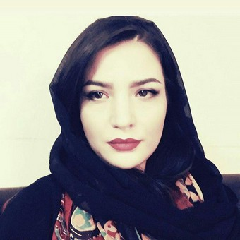 بیوگرافی مهلا سلیمانی شاعر و ترانه سرا