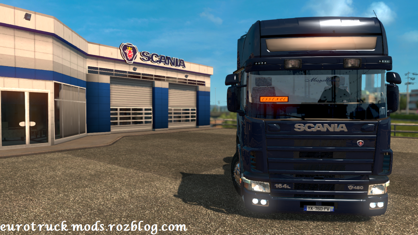 http://s6.picofile.com/file/8248386750/Scania_164L_4_Series_2_.png