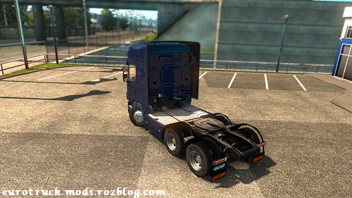 http://s6.picofile.com/file/8248386800/Scania_164L_4_Series_4_.png
