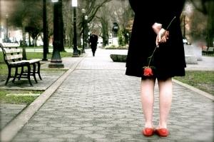 اعترافات مردانه چرا خيانت كردم