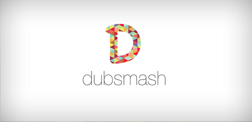 dubsmash, dubsmash apk, آخرین ورژن dubsmash, برنامه dubsmash برای اندروید, داب اسمش برای اندروید, دابسمش برای اندروید, دانلود داب سمش برای اندروید, دانلود دابسمش برای اندروید, نسخه جدید برنامه برنامه dubsmash برای اندروید