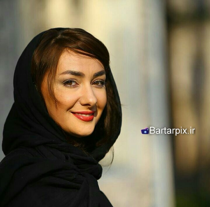 http://s6.picofile.com/file/8248918842/www_bartarpix_ir_hanieh_tavasoli_sal_95_5_.jpg