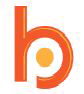 http://s6.picofile.com/file/8248947734/112892.png