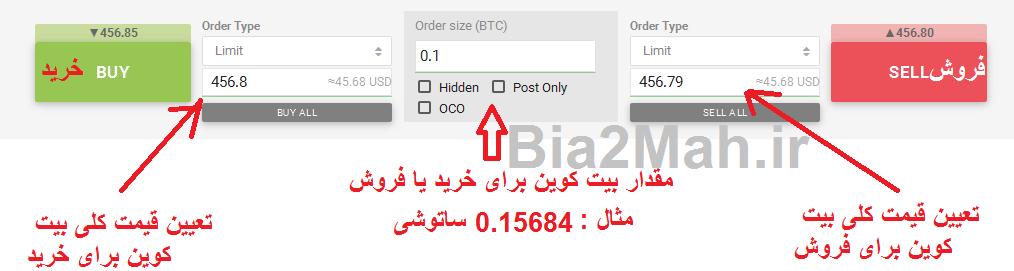 http://s6.picofile.com/file/8249010584/btfinex_training_Bia2Mah_ir_.png
