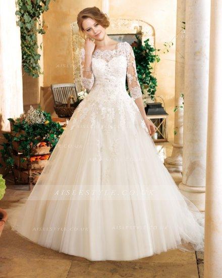 لباس عروس شیرخانی