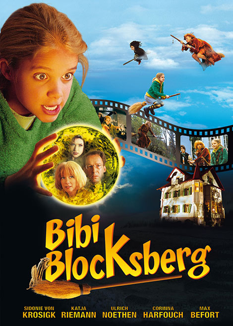 http://s6.picofile.com/file/8249195142/Bibi_Blocksberg_2002.jpg