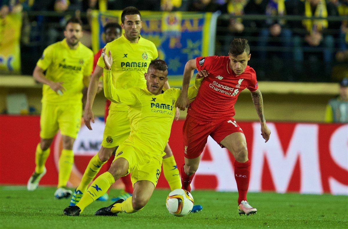 http://s6.picofile.com/file/8249205492/P160428_035_Villarreal_Liverpool.jpg