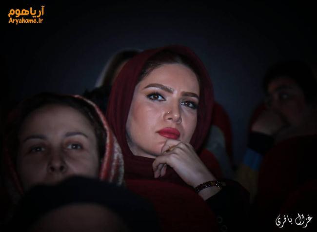 جدیدترین عکس های متین ستوده در اردیبهشت 95 , عکس های بازیگران