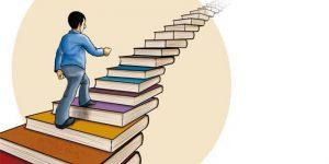 برنامه امتحانی هماهنگ خرداد ماه پایه نهم دوره اول متوسطه