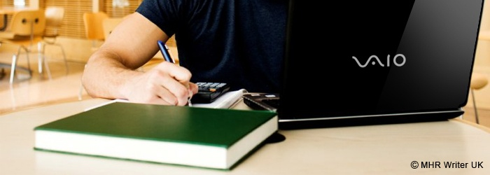 وبسایت ndltd: مرجع رسالهها و پایاننامههای الکترونیکی دانشجویان آمریکا