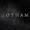 دانلود فصل اول و دوم سریال Gotham