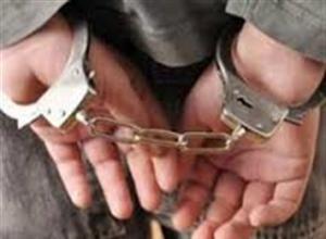 58 نفر از عاملان درگیری در ممسنی بازداشت شدند