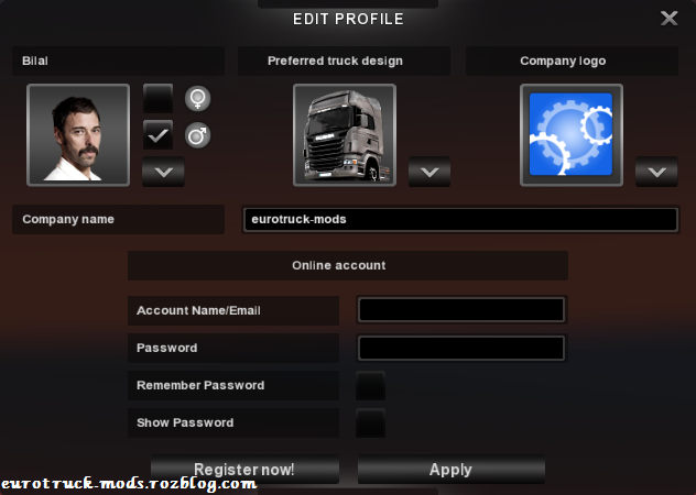 http://s6.picofile.com/file/8249442318/euro_truck_simulator_2_1_23_1_1_full_save_ets_mds_1_.png
