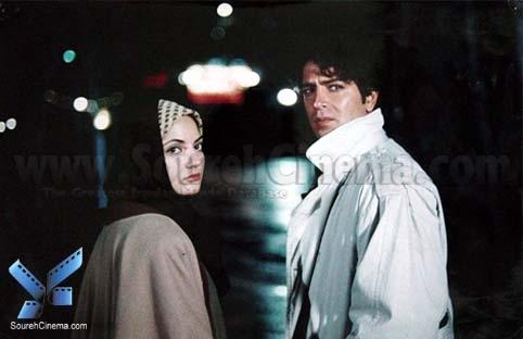 عکس های فیلم سینمائی دوستان 1378