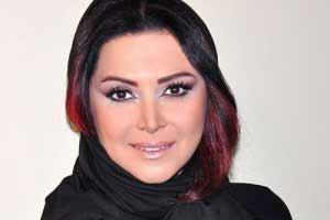 متن جالب وآموزنده کمند امیر سلیمانی !+عکس , چهره های ایرانی