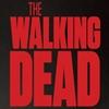 دانلود فصل اول تا ششم سریال The Walking Dead