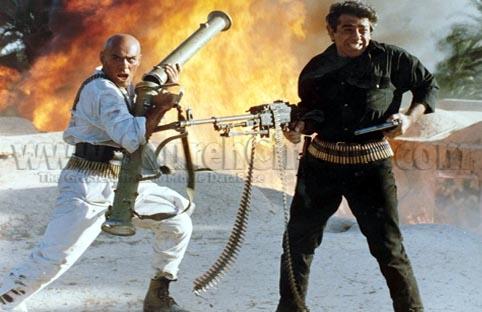 دانلود رایگان فیلم سینمائی آخرین خون 1372