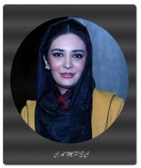 عکسهای بازیگران زن در اکران فیلم بدون مرز