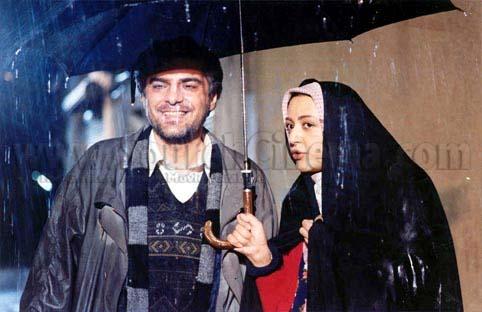 عکس های فیلم سینمائی شهرت 1379