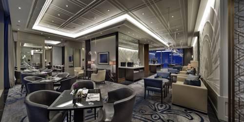 هتل بومونتی
