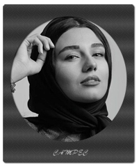 بیوگرافی و عکسهای ونوس حسن کانلی