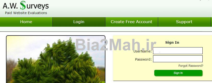 http://s6.picofile.com/file/8249868534/awsurveys_com_Bia2Mah_ir_.jpg
