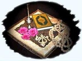 آموزش ساده نماز شب