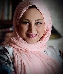 بازیگر زن معروف سینمای ایران خواننده شد !؟ , اخبار فرهنگ وهنر