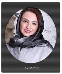 عکسهای دیدنی گلاره عباسی