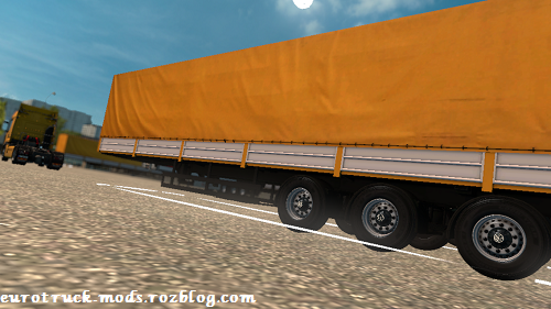 http://s6.picofile.com/file/8250086600/ets2_00001.png