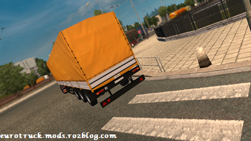 http://s6.picofile.com/file/8250086668/ets2_00003.png