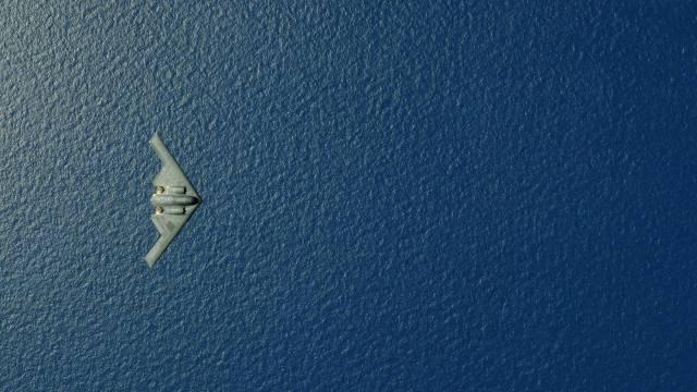 تصاویر هواپیمای جنگنده
