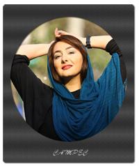 بیوگرافی و عکسهای جذاب هانیه توسلی