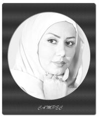 بیوگرافی و عکسهای جدید مریم وطن پور