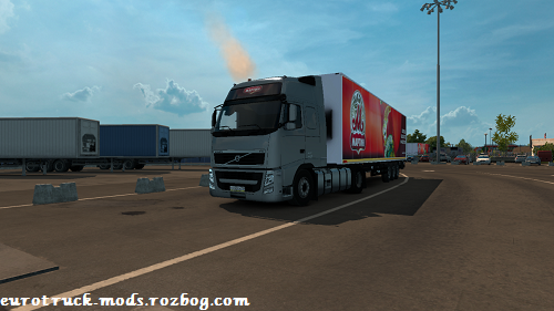 http://s6.picofile.com/file/8250470968/ets2_00000.png