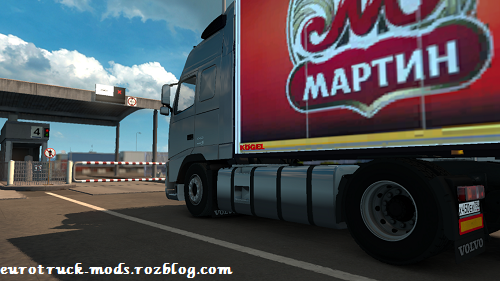 http://s6.picofile.com/file/8250471376/ets2_00005.png