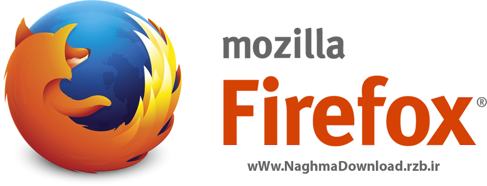 http://s6.picofile.com/file/8250498842/mozilla_firefox_logo.png