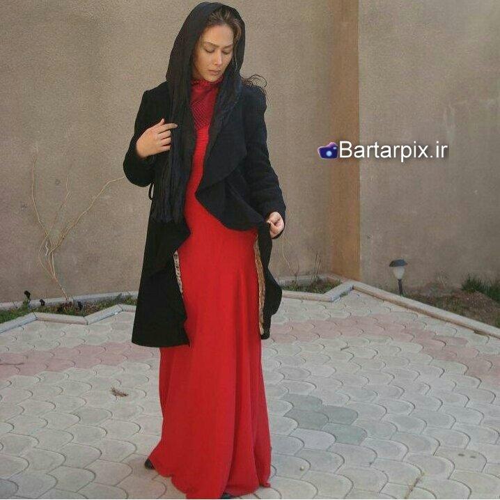 http://s6.picofile.com/file/8250516068/www_bartarpix_ir_ana_nemati_ordibehest95.jpg