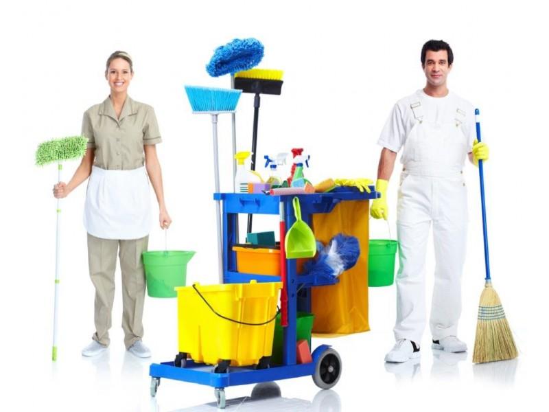 ترفند های برای نظافت منزل