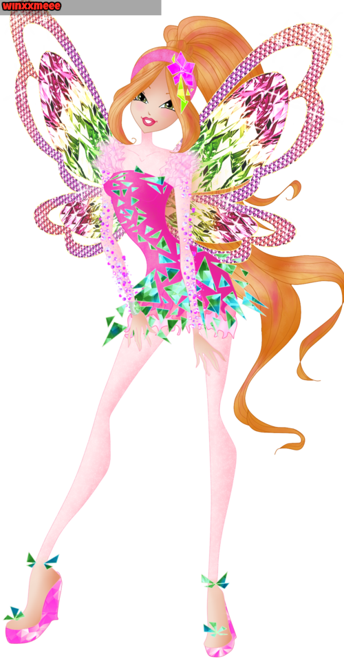 http://s6.picofile.com/file/8250683926/_re_drawing_flora_tynix_fairy_couture_winx_7_by_ineswinxeditions_da1w3wl.png