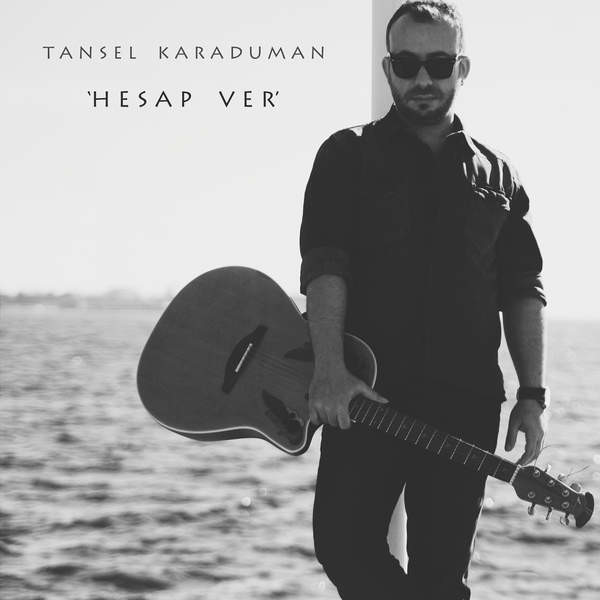 http://s6.picofile.com/file/8250869726/Tansel_Karaduman_Hesap_Ver_2016_Single.jpg
