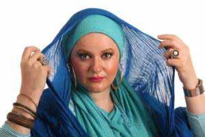 تمسخر نعیمه نظام دوست توسط فرزاد حسنی +فیلم , اخبار فرهنگ وهنر