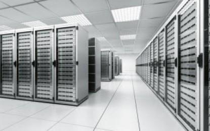 دانلود پایان نامه طراحی و معماری و راه اندازی مراکز داده (data center)