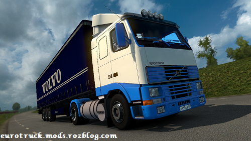 http://s6.picofile.com/file/8251047884/Volvo_FH12_trailer_3_.png