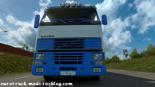 http://s6.picofile.com/file/8251048018/Volvo_FH12_trailer_5_.png