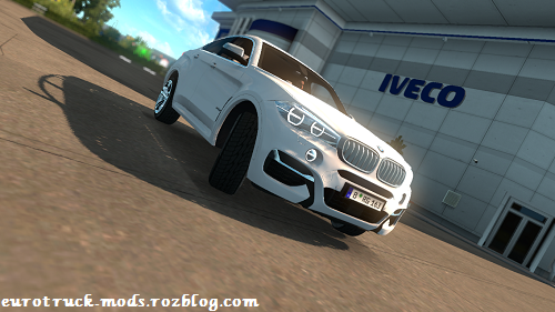 http://s6.picofile.com/file/8251050434/ETS_BMW_X6M_RTA_Mods_v_3_0_2_.png
