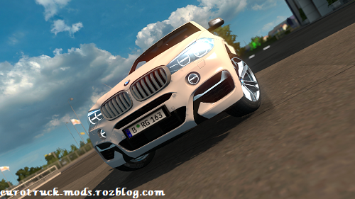 http://s6.picofile.com/file/8251050500/ETS_BMW_X6M_RTA_Mods_v_3_0_3_.png