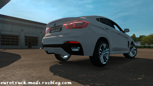 http://s6.picofile.com/file/8251050568/ETS_BMW_X6M_RTA_Mods_v_3_0_4_.png